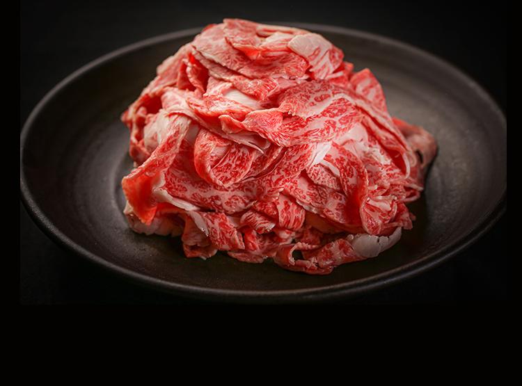 イメージ:お得!料理に使いやすいお肉
